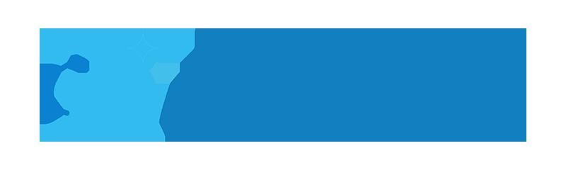 Mach Fach - usługi sprzątania na terenie Warszawy i okolic